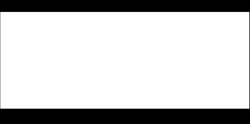 Be Fit Atlanta